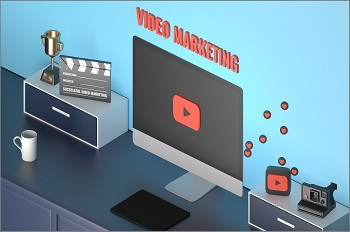Video Marketing: The 8 Biggest Advantages