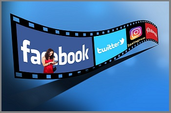 4 Reasons Why Social Media Animation Videos Are The Most Effective